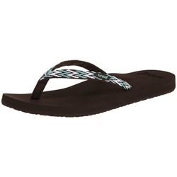 Reef - Womens Ginger Drift Sandals