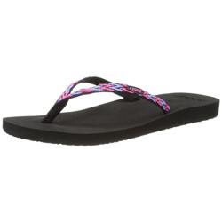 Reef - Womens Ginger Drift Sandals