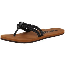 Reef - Womens Starglitz Sandals