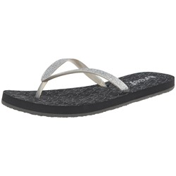 Reef - Womens Stargazer Prints Sandals