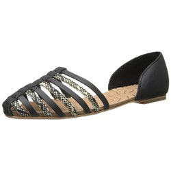 Reef - Womens Hope Sandals