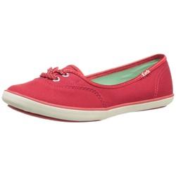 Keds - Womens Teacup CVO Shoes