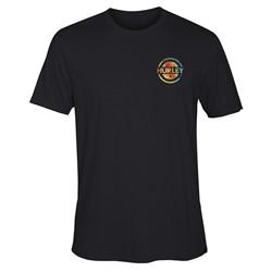 Hurley - Mens Puck Premium T-Shirt