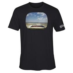 Hurley - Mens Detemple Pht Premium T-Shirt