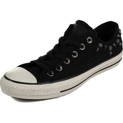 Converse Womens Chuck Taylor All Star Cotton Ox Shoes