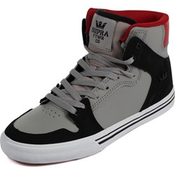 Supra - Kids Vaider Shoes