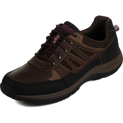 Rockport - Womens Mudguard Hiking Shoes