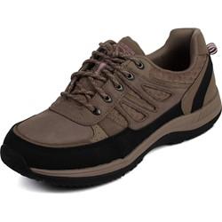 Rockport - Womens Mudguard Hiking Shoes
