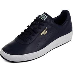 Puma - Mens Star Shoes