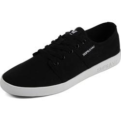 Supra - Mens Stacks II D Shoes