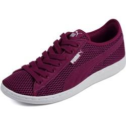 Puma - Womens Puma Vikky Mesh Shoes
