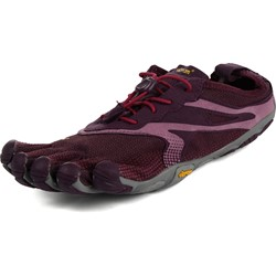 Vibram - Mens Bikila EVO FiveFingers Shoes