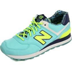 New Balance - Women's Luau 574 Shoes