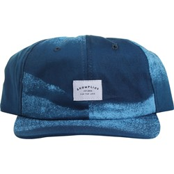 Akomplice - Mens Freedom Mountain Strapback Hat