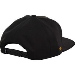 9c2545c96dc Rook. Rook - Mens Rook Sickle Snapback Hat
