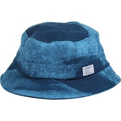 Akomplice - Mens Freedom Mountain Bucket Hat