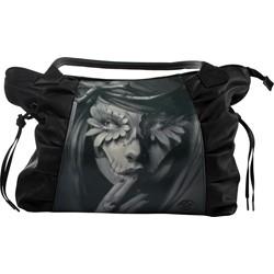 Sullen - Womens Catrina Handbag