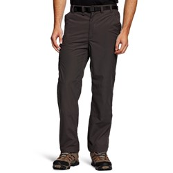 Craghoppers - Mens Classic Kiwi Hiking Pants