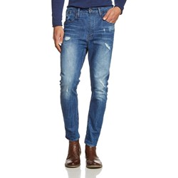 G-Star Raw - Mens Tp C 3D Skinny Jeans