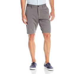 RVCA - Mens Fracture Shorts