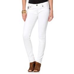 Miss Me - Womens Skinny Jeans