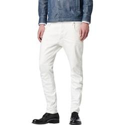 G-Star Raw - Mens Arc 3D Slim Jeans