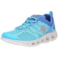 Columbia - Womens Drainmaker III Water Shoes
