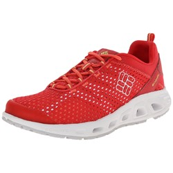 Columbia - Womens Drainmaker III Water Shoes
