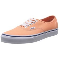 Vans - Womens Authentic Shoes