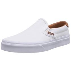 Vans - Unisex Slip-On 59 Shoes