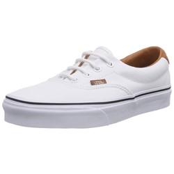 Vans - Unisex C&L Era 59 Shoes