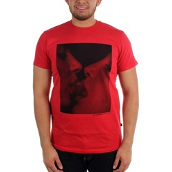 HUF - Mens Strawberry T-Shirt