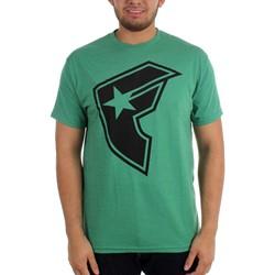 Famous Stars and Straps - Mens OG BOH Premium T-Shirt