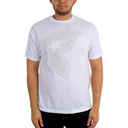 Famous Stars and Straps - Mens OG BOH Premium T-Shirt