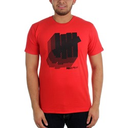 Undefeated - Mens East Strike T-Shirt