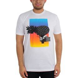 Akomplice - Mens Pineapple Mob T-Shirt