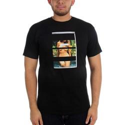 Rook - Mens Tig Bits T-Shirt