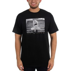 Primitive - Mens Hang Out T-Shirt