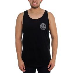 Kr3w - Mens Melt T-Shirt