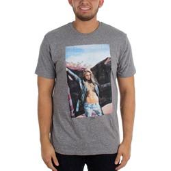 Kr3w - Mens Liberty T-Shirt