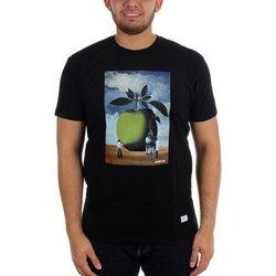 Akomplice - Mens Rene Apple T-Shirt