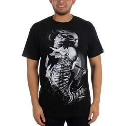 Sullen - Mens Resurrection T-Shirt
