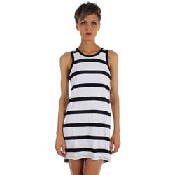 Hurley - Womens Aileen Dress Dress