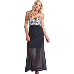 Metal Mulisha - Womens Divine Maxi Dress