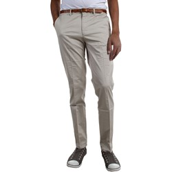 Scotch & Soda - Mens Stuart Slim Chino Pants
