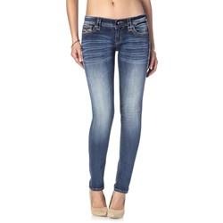 Rock Revival - Womens Swanee Skinny Jeans