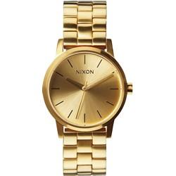 Nixon - Womens Analog Small Kensington Watch