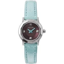 Nixon Women's Mini B Analog Watch