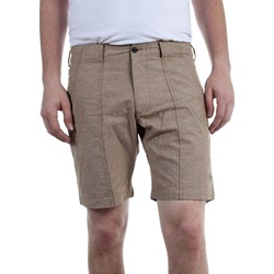 Woolrich - Mens Chicory Shorts