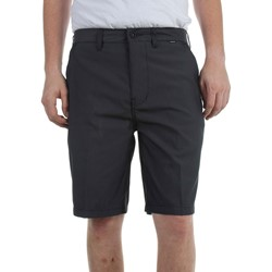 Hurley - Mens Drifit Harry Walkshorts